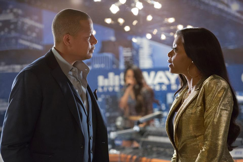 Empire season 2 episode 5