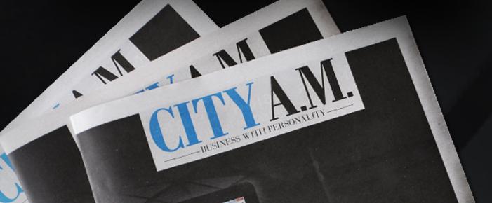 adblock city am ad blocker