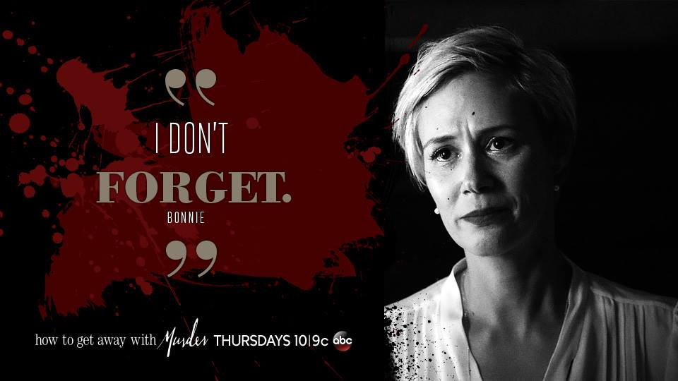 How to get away with murder season 2 episode 5 live stream how to get away with murder season 2 episode 5 live stream synopsis teases explosive confrontation ccuart Gallery