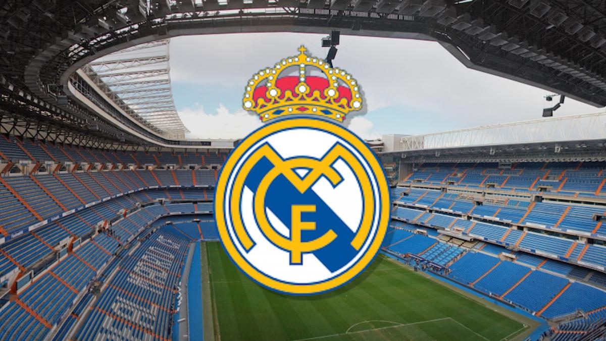 Real Madrid  FC Barcelone: Les 10 derniers Clasicos en images