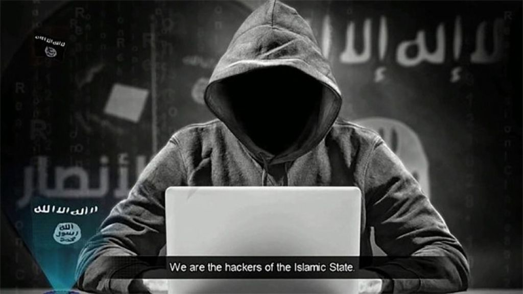 Talktalk hack islamic state ISIS