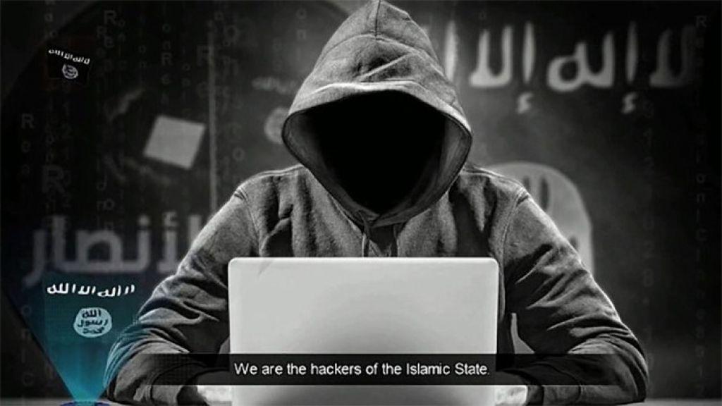 Talktalk hack islamic state ISIS