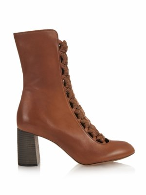 Ankle Boot Chloe