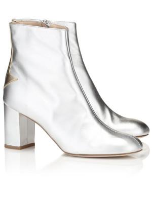 Camilla Elphick Boots