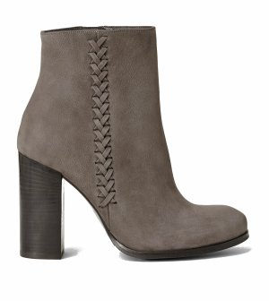 All Saints Ankle Boots