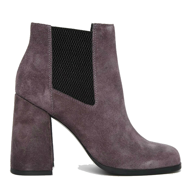 ASOS Ankle Boot