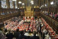 working tax credit lords osborne