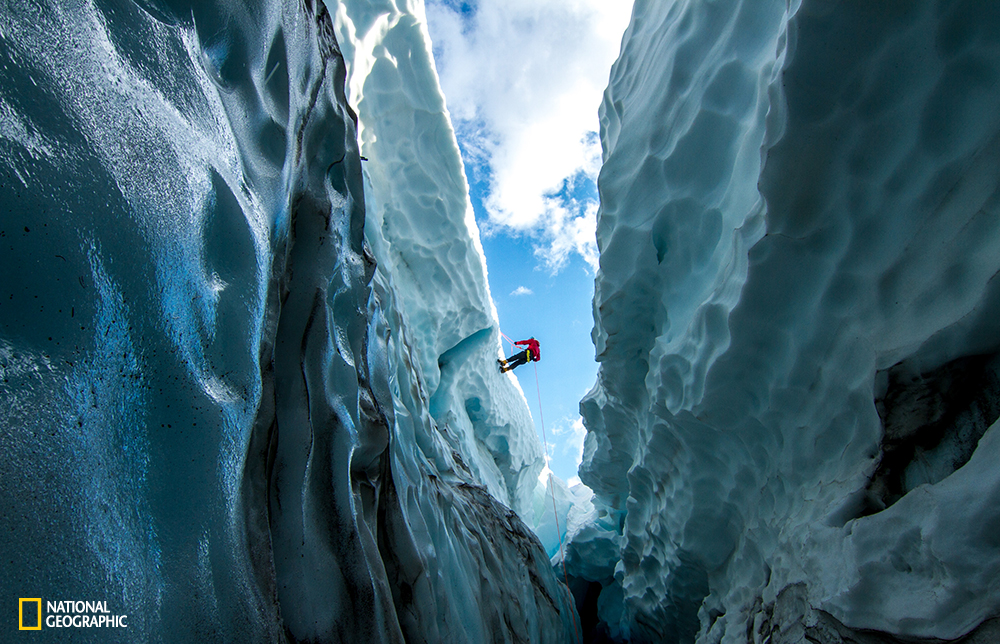 National Geographic Photo Contest 2015