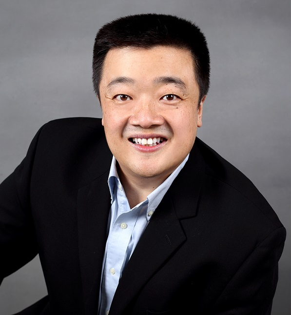 btcc chief bobby lee bitcoin is not anti bank it 39 s pro. Black Bedroom Furniture Sets. Home Design Ideas