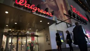 Walgreens to acquire Rite Aid for $17.2bn; new portfolio to have 12,793 pharmacies