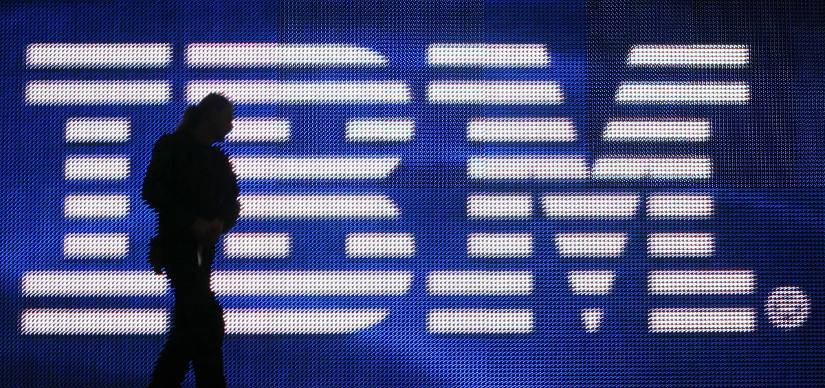 IBM job woes continue