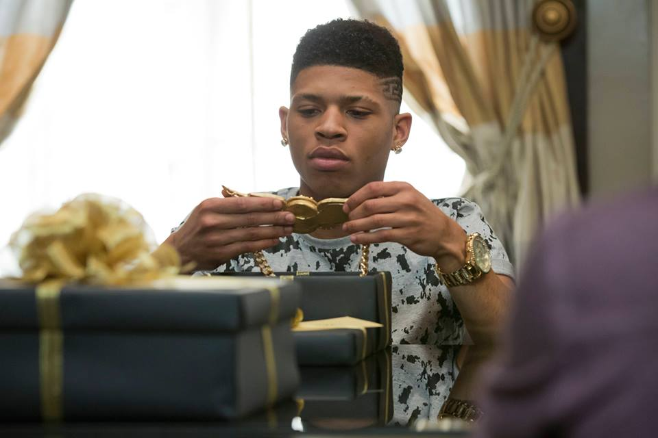 Empire season 2 episode 6