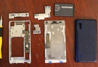 Fairphone 2.0 modular smartphone review