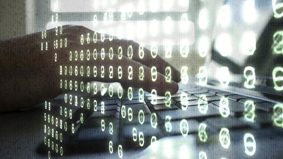 CISA John McAfee hackers cybersecurity