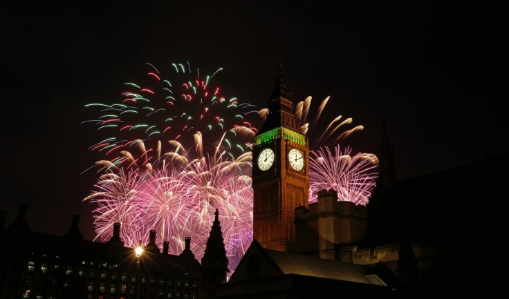 bonfire night 2015 ten interesting facts about guy fawkes night
