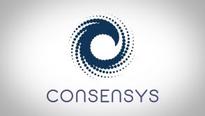 Consensys logo
