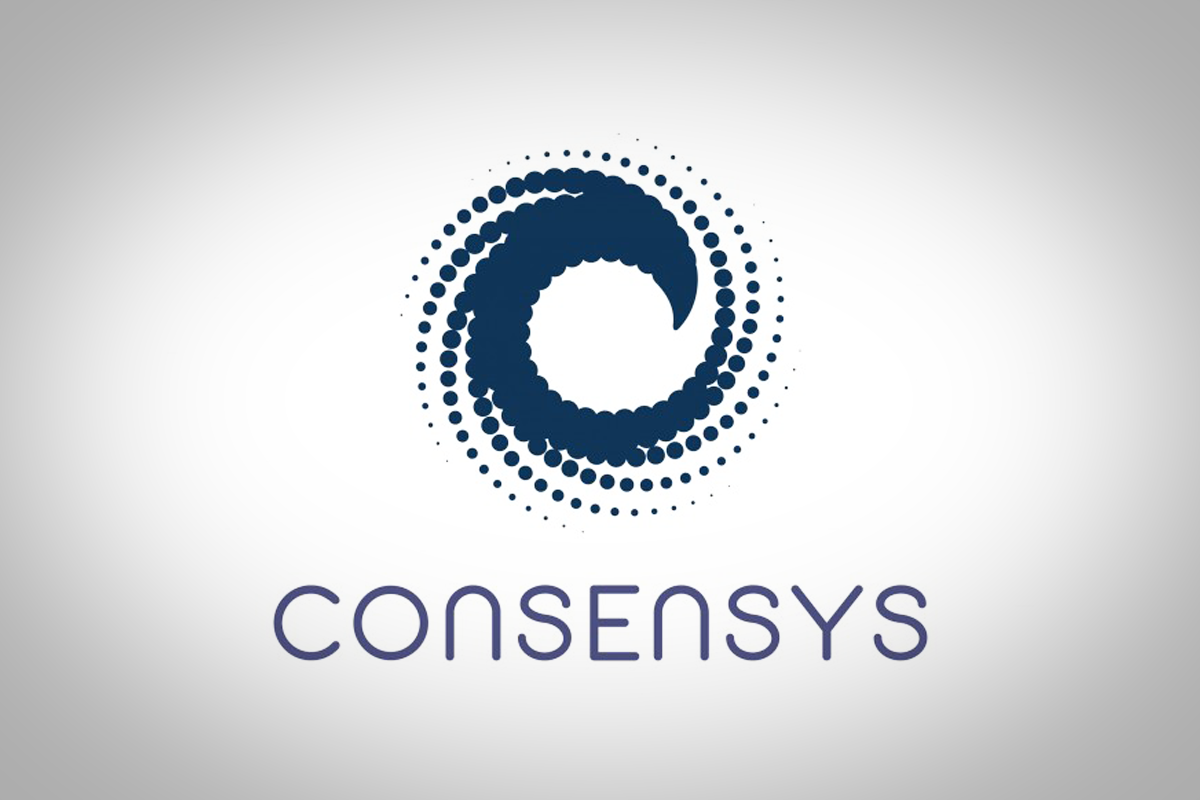 ConsenSys explains self-sovereign identity on Ethereum at the United Nations