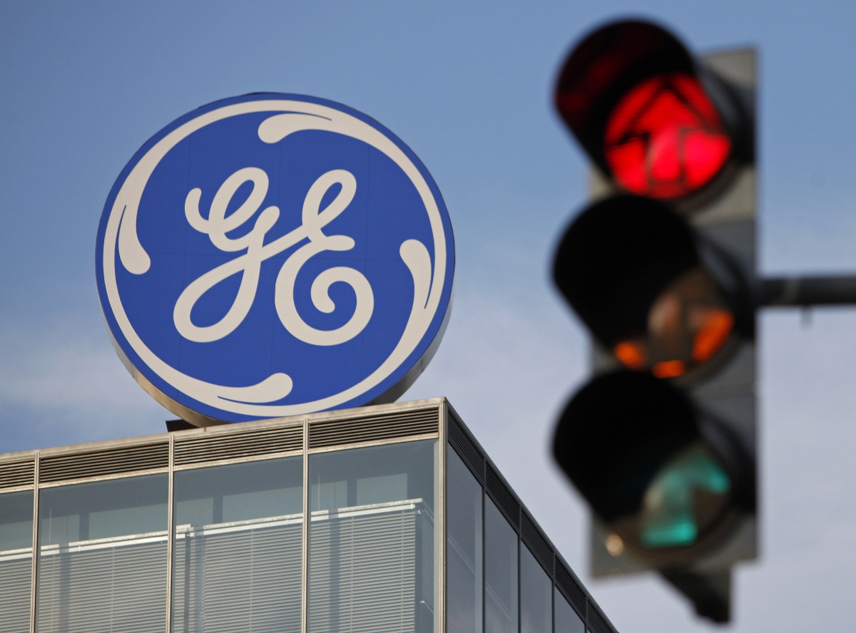 GE Money Bank (France) receives bids from CVC Capital, Cerberus Capital and JC Flowers