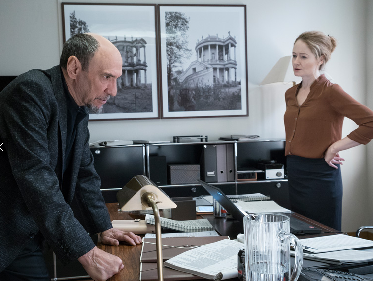 watch homeland season 2 episode 5 tvtraxx