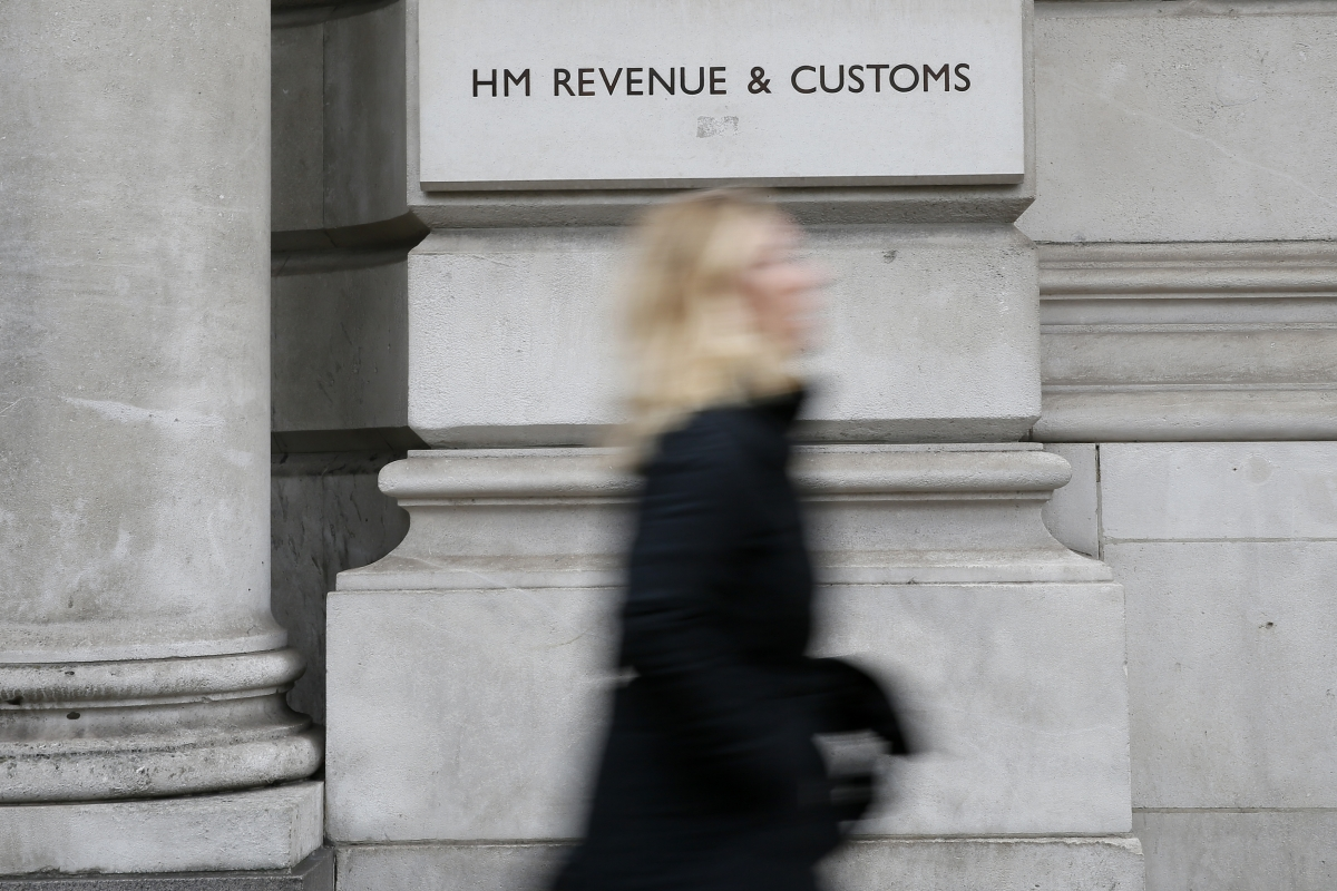 UK losing millions in VAT as non-EU sellers under-declare value of goods sold via Amazon and eBay