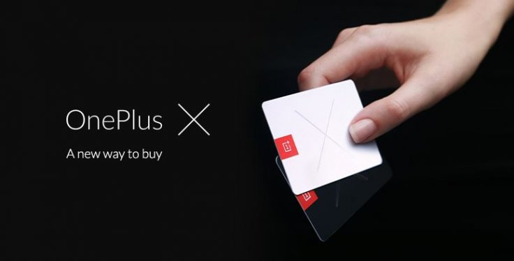 Oneplus x available invite free at pop up events worldwide pop up stores bring you the opportunity to buy oneplus x without an invite oneplus reheart Choice Image