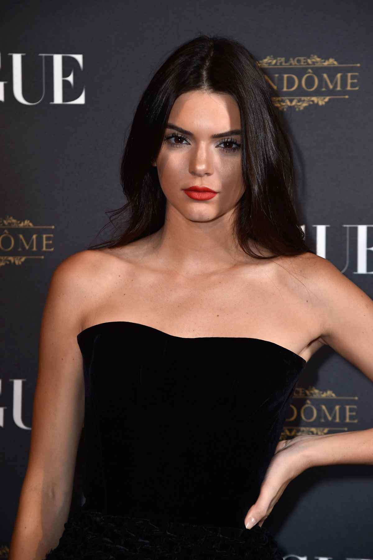 Kendall Jenner dating D'Angelo Russell? Harry Styles' ex ...