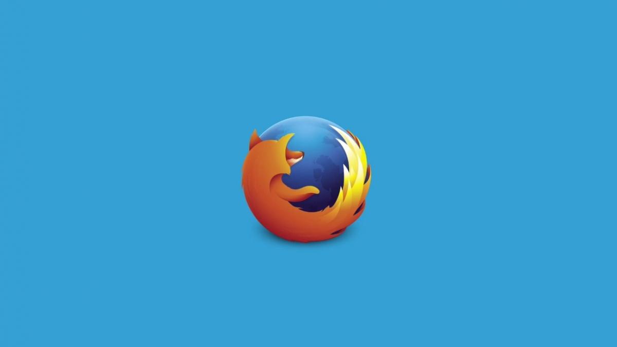 Firefox Ad Blocker