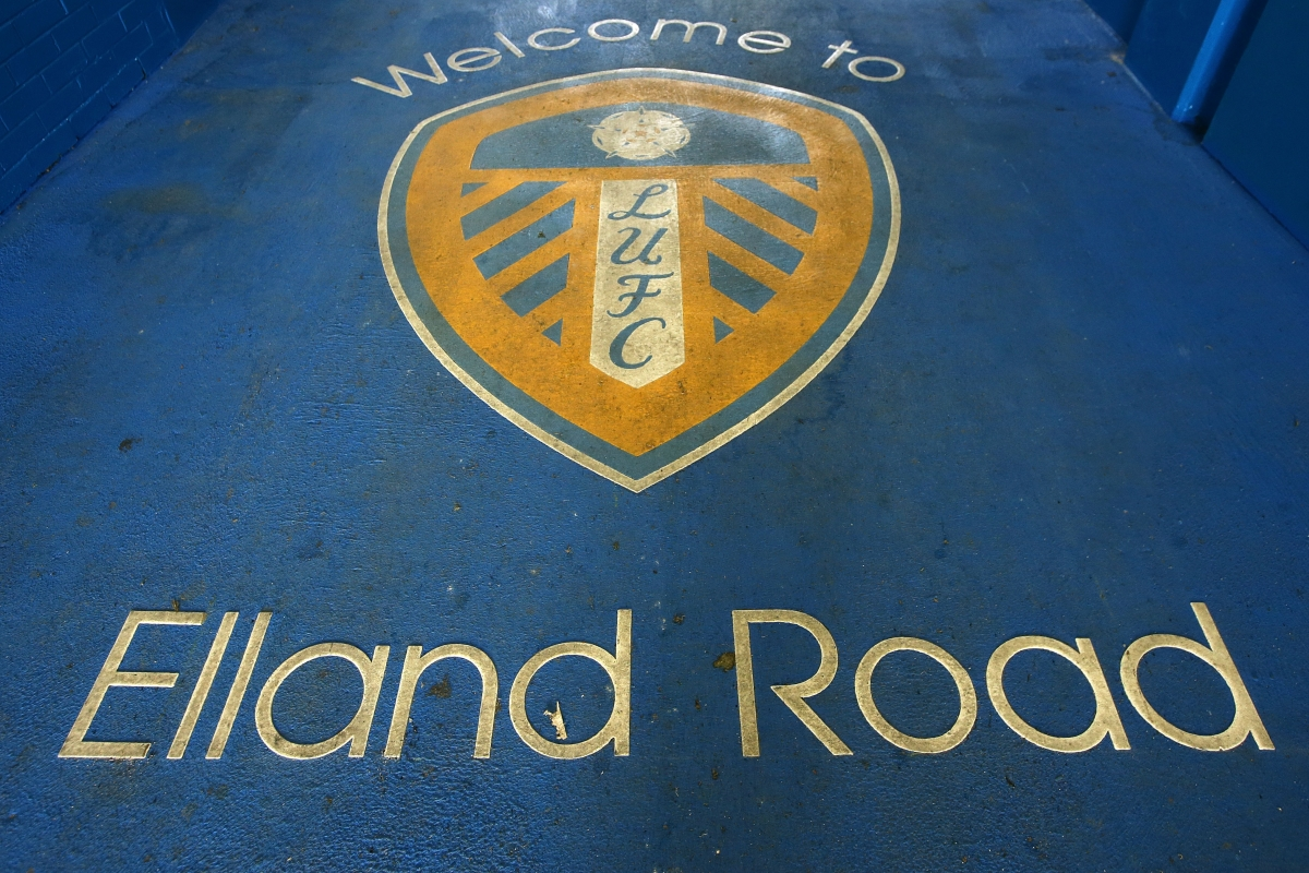 Leeds United back down from live games row with Sky but ...
