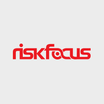 risk focus