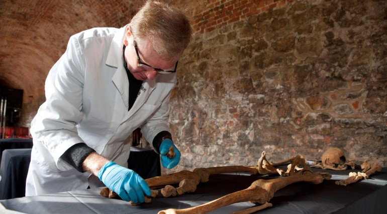 Black Death: Social, Economic, and Psycological contributions.?
