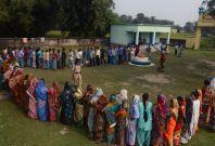 India Bihar elections