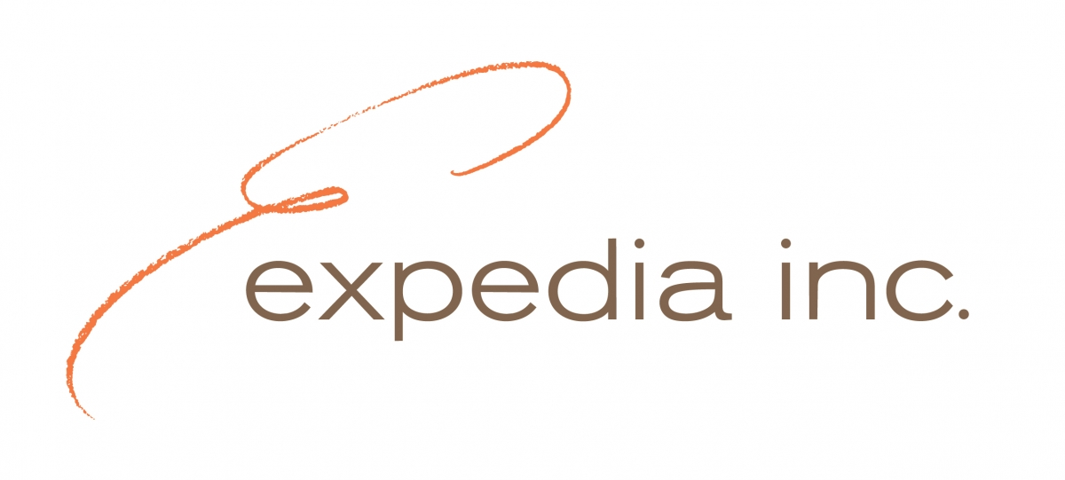 Expedia to acquire HomeAway for $3.9bn; deal will ramp up competition with Airbnb