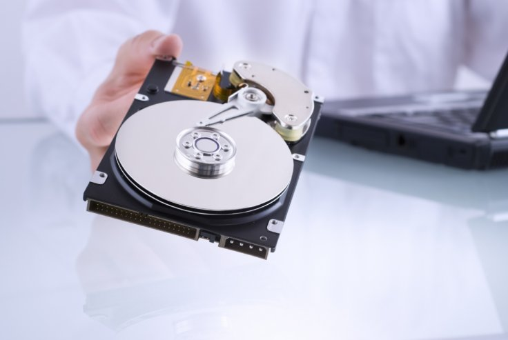 Scientist discover way to speed up computers