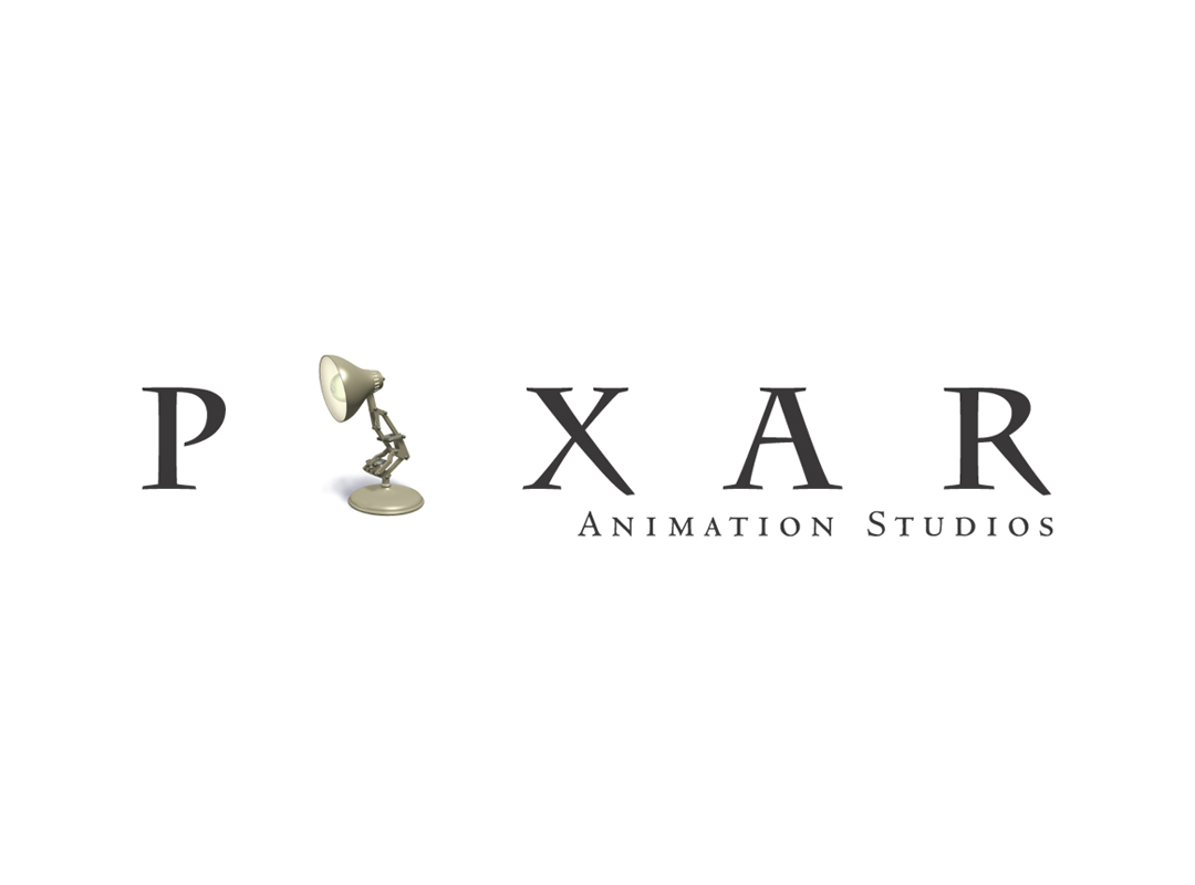 Pixar reveal first look at Piper, the super-cute avian star of ...