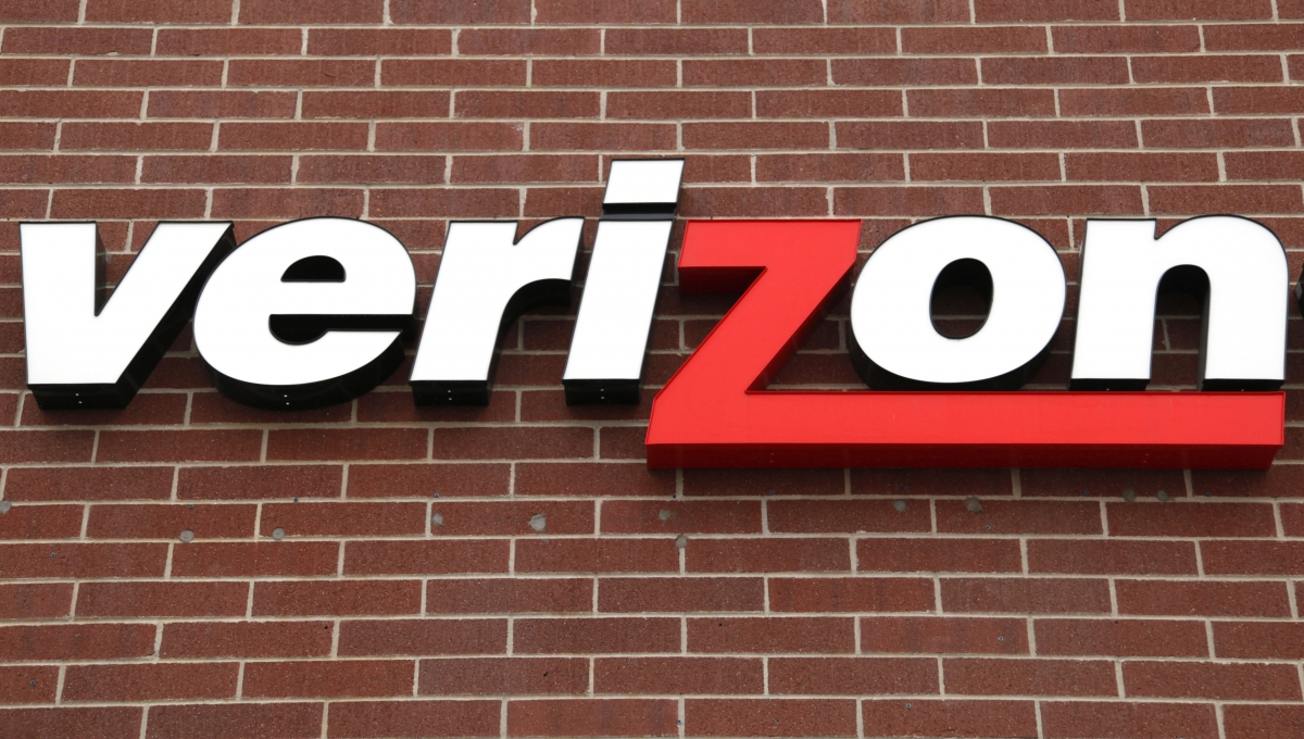 Verizon Communications could sell its enterprise assets worth about $10bn