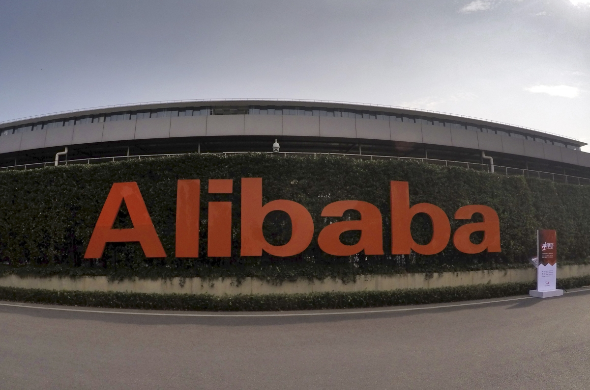 Alibaba reaches deal to acquire China's YouTube, Youku Tudou