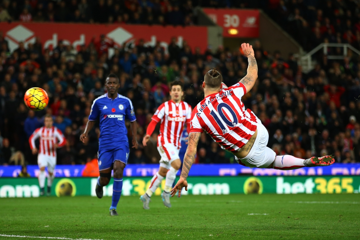 Stoke city vs manchester united betting preview goal betting bangaraju heroines