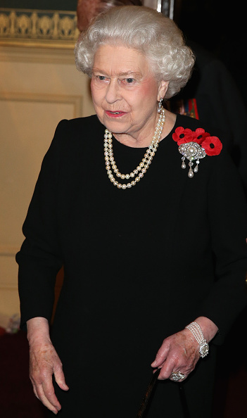 Festival of Remembrance