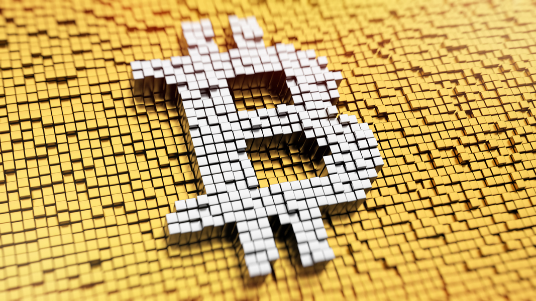 bitcoin nobel prize satoshi nakamoto