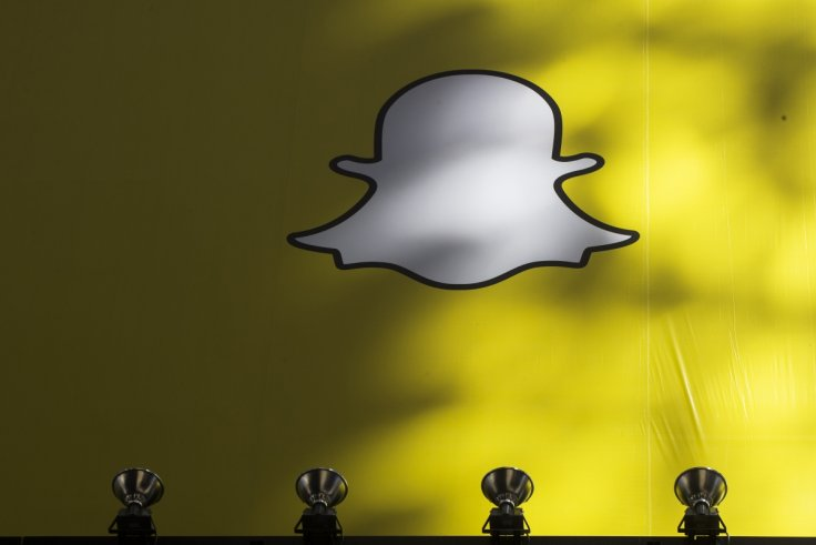 Snapchat down: Picture sharing app offline for users worldwide as