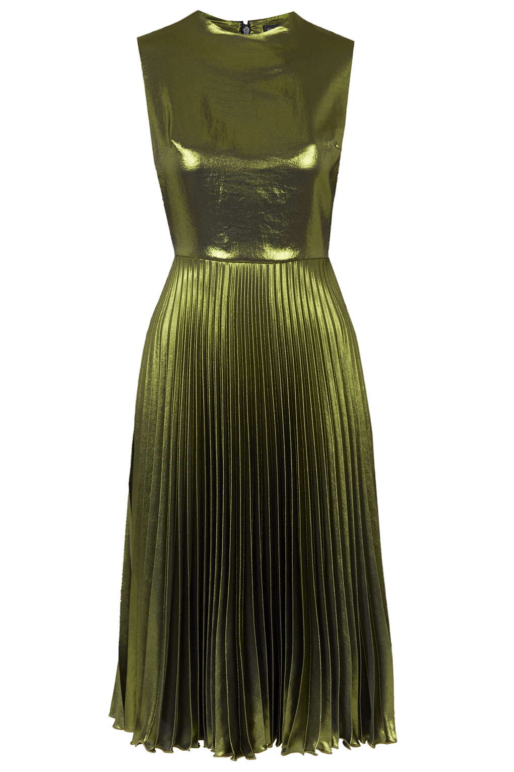 Precious Metals 20 Party Dresses To Buy Now Before They