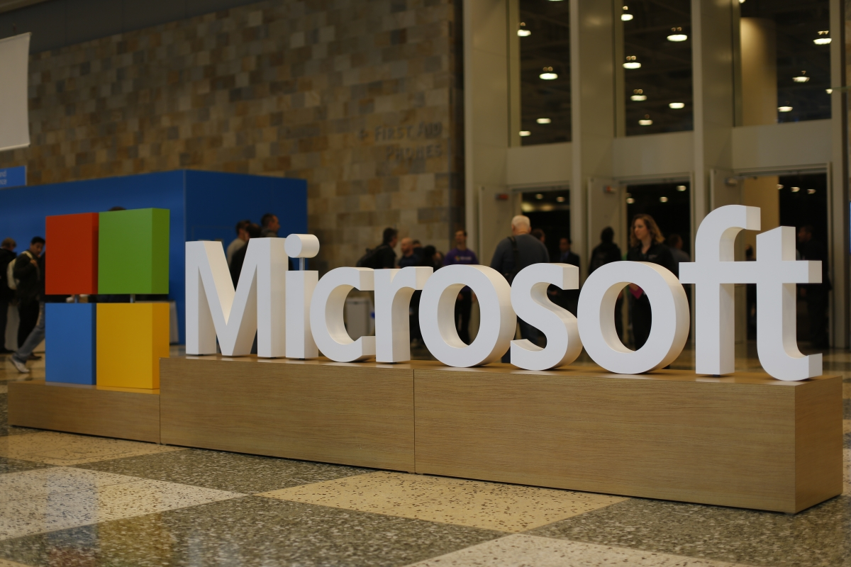 Microsoft acquires Secure Islands