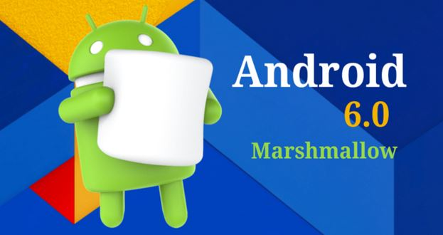 Android 6.0 Marshmallow for Moto X 2014