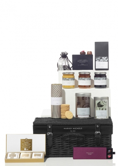 Christmas Harvey Nichols gifts
