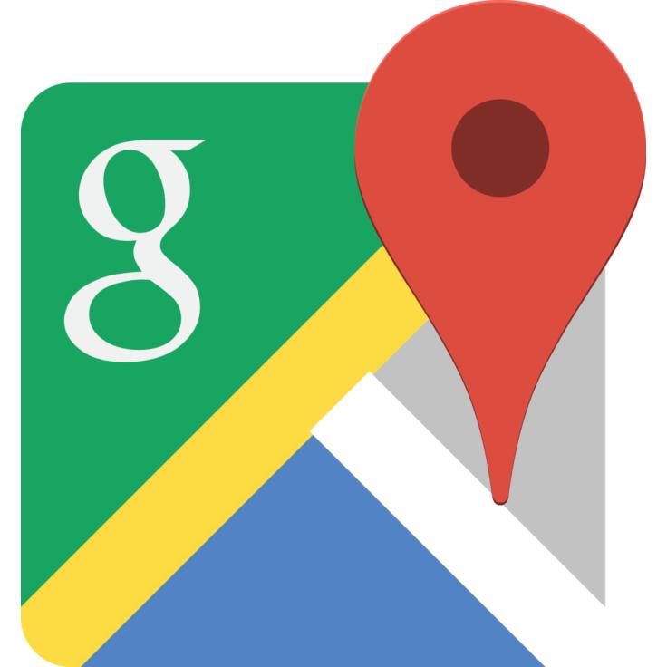 Apk download] google maps now has richer biking navigation and.