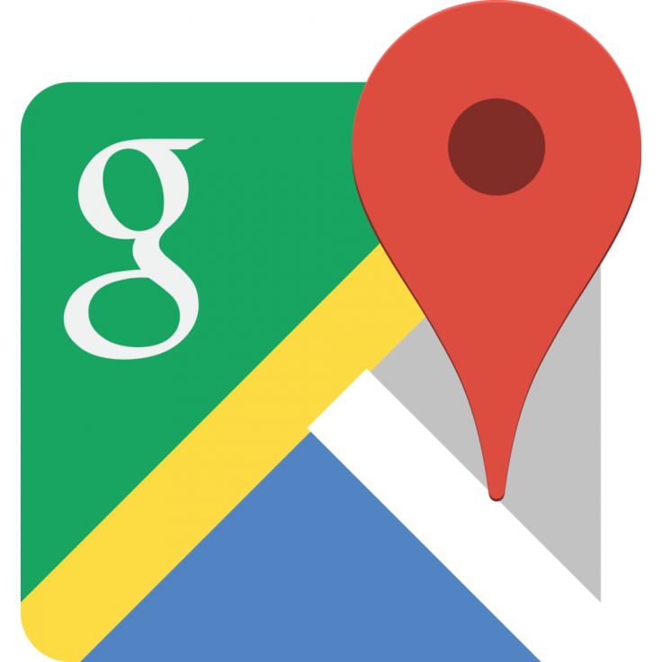 Google releases offline navigation and search in Maps: APK v9.17.0 on