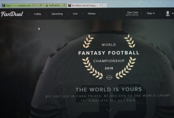 How do fantasy sports sites get around illegal betting 3 person golf betting games snake