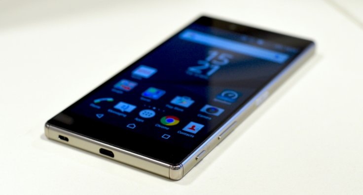 Sony Xperia Z5: Android 6 0 Marshmallow update causing problems with
