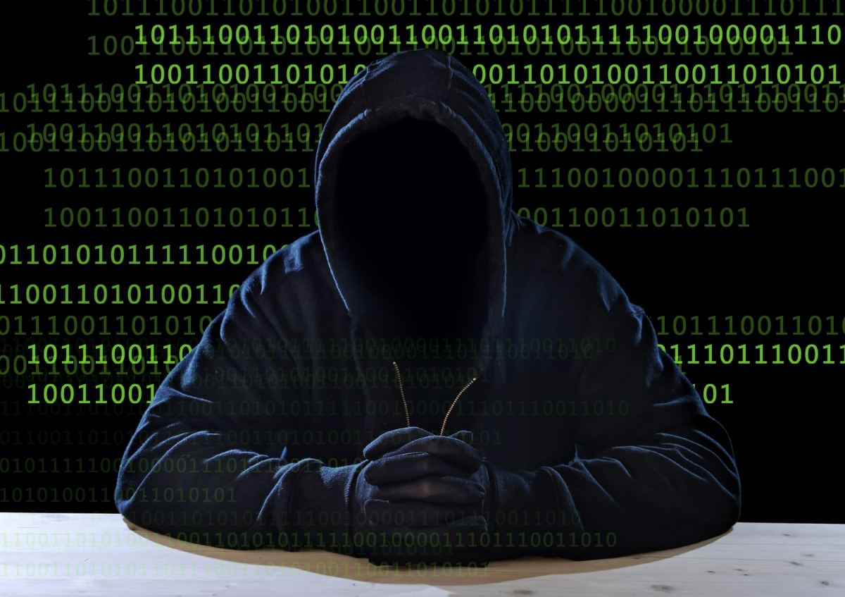 Hacking for profit