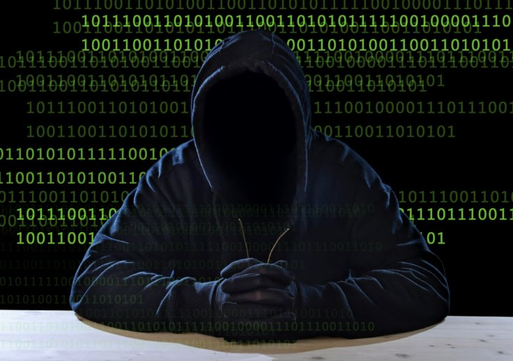 Hackers can break into your Gmail, Hotmail or Yahoo account for just